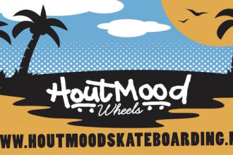 Houtmood-banner- jpeg