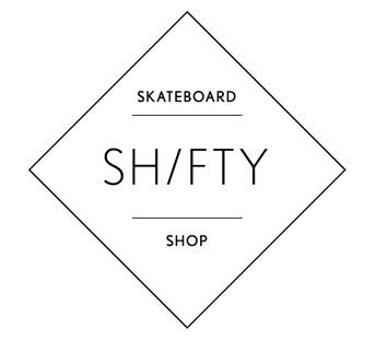 logo_shifty